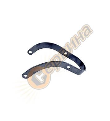 Странична ръкохватка за къртач Makita 345233-3 HM1303, HM130
