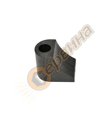 Основа на странична ръкохватка за къртач Makita 416228-4 HM1