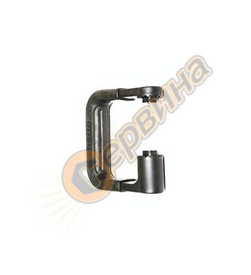 Странична ръкохватка за перфоратор Makita 417003-1 HR5001C,