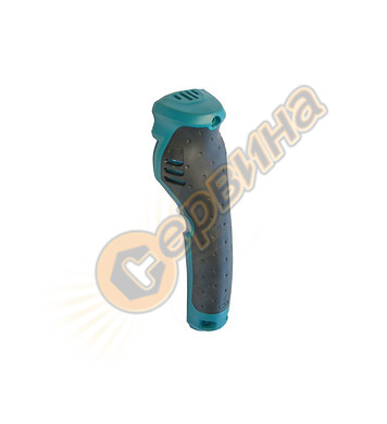 Корпус на ръкохватка за перфоратор Makita 419717-8 HR2030, H