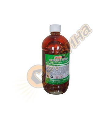 Безир алкиден Мавекс XИ0336 - 0.9 л