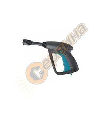 Ръкохватка за водоструйка Makita 3320152 HW111, HW102