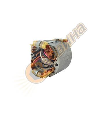 Статор за гайковерт Makita 528940-5 TW1000