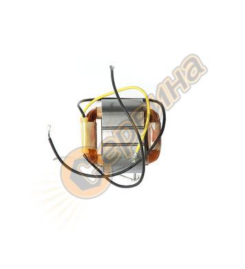 Статор за бормашина Makita 621658-8 6410