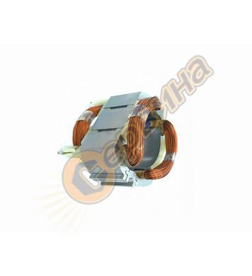 Статор за перфоратор Makita 625813-4 HR3200C, HR3210C, HR321