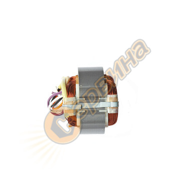 Статор за перфоратор Makita 626078-1 HR5001C