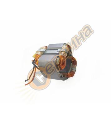 Статор за къртач Makita 626124-0 HM1304, HM1304B