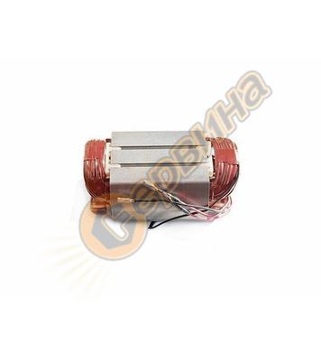 Статор за ъглошлайф Makita 626503-2 9564CV, 9565C, 9566C, SG