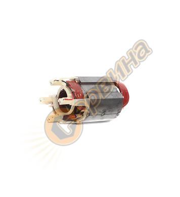 Статор за ъглошлайф Makita 626649-4 GA4540, GA5040, GA5041,