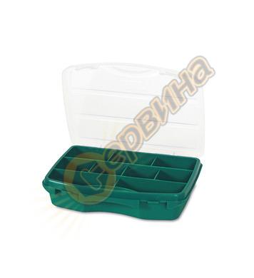 Кутия за инструменти - органайзер Tayg 20-9 020001