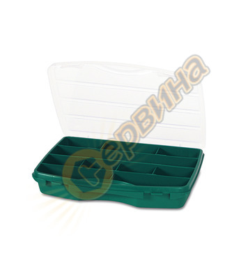 Кутия за инструменти - органайзер Tayg 21-10 021008