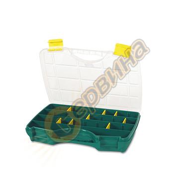 Кутия за инструменти - органайзер Tayg 22-26 022005