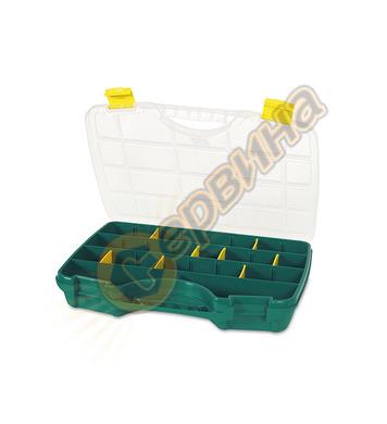 Кутия за инструменти - органайзер Tayg 23-26 023002