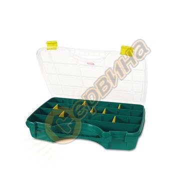 Кутия за инструменти - органайзер Tayg 24-26 024009