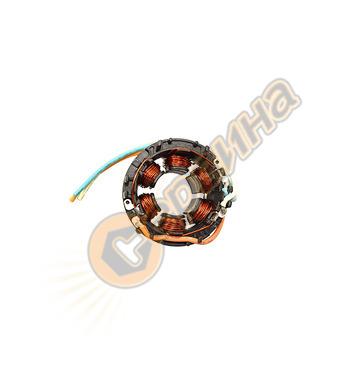 Статор за винтоверт Makita 629960-3 BDF459, BHP459, DDF459,