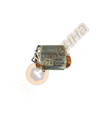 Статор за бормашина Makita 633303-3 8450, 8451, HP1500, HP15