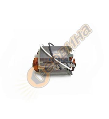 Статор за перфоратор Makita 633313-0 HR2410, HR2430