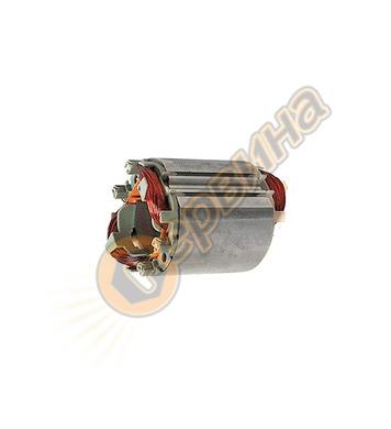 Статор за бормашина Makita 633528-9 DP4010, DP4011, HP2050,