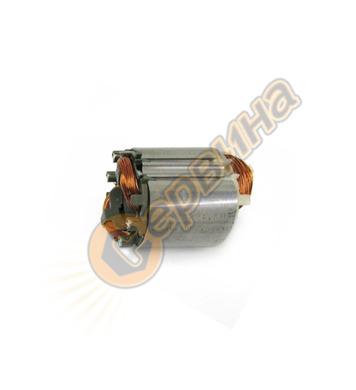 Статор за бормашина Makita 633568-7 HP1620, HP1620F, HP1621,