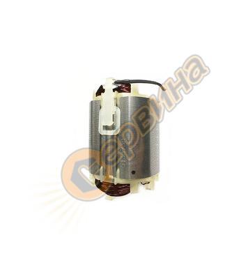 Статор за бормашина Makita 633573-4 HP2070, HP2070F, HP2071,