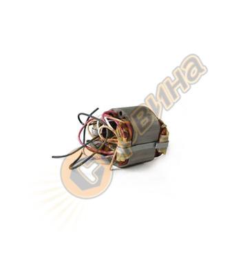 Статор за гайковерт Makita 634178-3 6905H