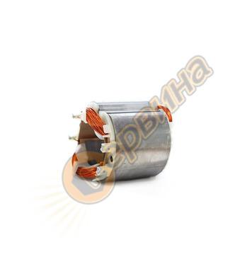 Статор за ръчен циркуляр Makita 634213-7 5703R