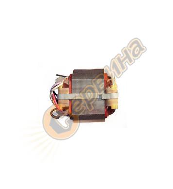 Статор за ръчен циркуляр Makita 634233-1 5603R