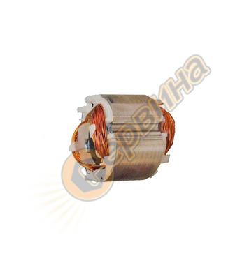 Статор за перфоратор Makita 634298-3 HR4000C