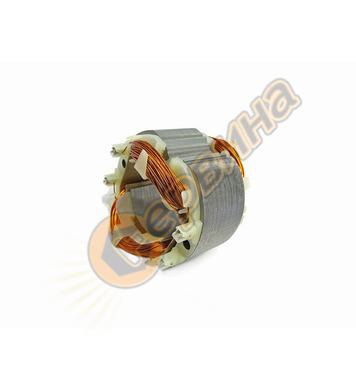 Статор за перфоратор Makita 634348-4 HR3000С, HR3550C