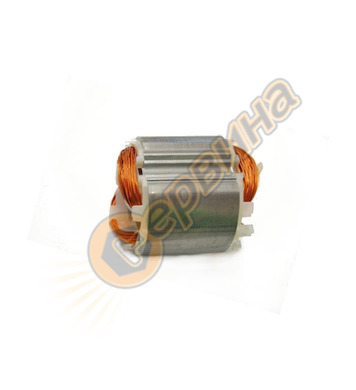 Статор за ръчен циркуляр Makita 634373-5 5017RKB, 5705R