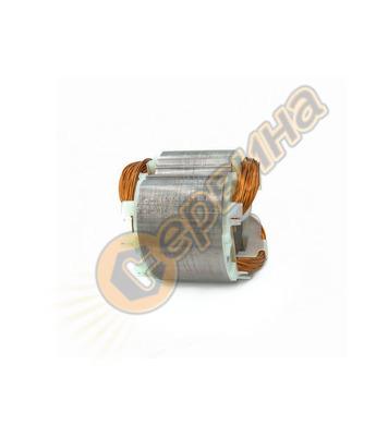 Статор за къртач Makita 634508-8 HM0860C