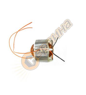 Статор за настолен циркуляр Makita 634558-3 LS0714, LS0714F,