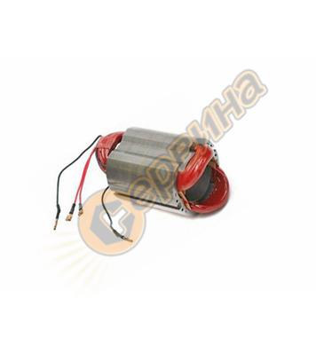 Статор за ъглошлайф Makita 635113-4 GA4030, GA4530, GA5030,