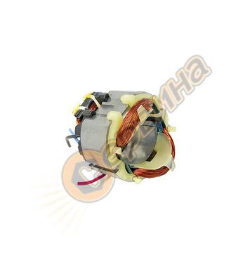 Статор за винтоверт Makita 635109-5 TD0101F