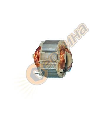 Статор за къртач Makita 636303-2 HM1203C, HM1213C, HM1214C,