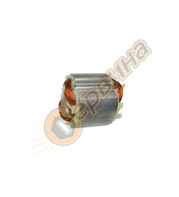 Статор за къртач Makita 639007-5 HM1100C, HM1130C, HM1140C