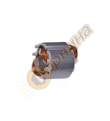 Статор за верижен трион Makita 970803230 UC3010A, UC3510A, U
