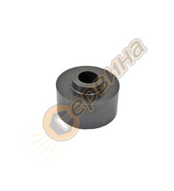 Втулка за ръчен циркуляр DeWalt 146753-00 D23700, D24000, D2