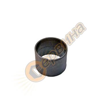 Втулка за настолен циркуляр DeWalt 148295-00 DW702, DW703, D