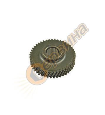 Колело зъбно за бормашина DeWalt N437049 D21002, DWD112, DWD