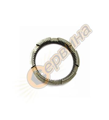 Колело зъбно за винтоверт DeWalt N016367 DCD920, DCD925, DCD