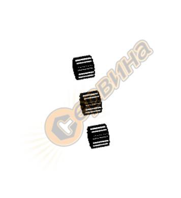 Колело зъбно за винтоверт DeWalt N030765 DCD710