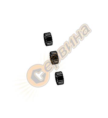 Колело зъбно за винтоверт DeWalt N017243 DCD710, DCF610