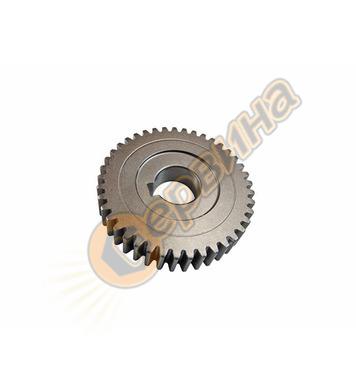 Колело зъбно за магнитна бормашина DeWalt 1004685-33 DWE1622
