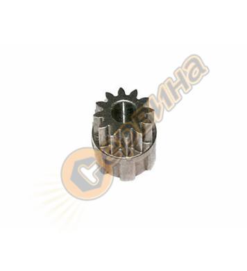 Колело зъбно за перфоратор DeWalt N417859 D25032, D25033, D2