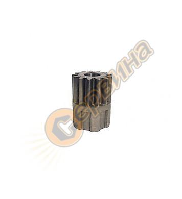 Колело зъбно за перфоратор DeWalt N417860 D25134К, D25143К,