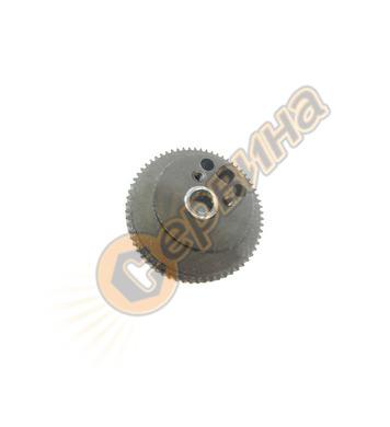 Колело зъбно за прободен трион DeWalt 589014-01 DC330, DCS33