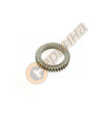 Колело зъбно за циркуляр DeWalt 488688-00 D28700K, D25701K,