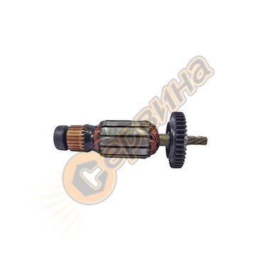 Котва - ротор за бормашина DeWalt 647864-03SV D21570K
