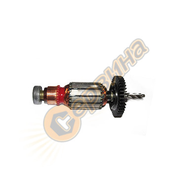Котва - ротор за бормашина DeWalt 1007787-00 D21710, D21711,